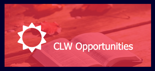 CLW Opportunities