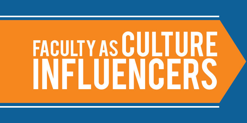 Culture Influencer: Shannon Bedo