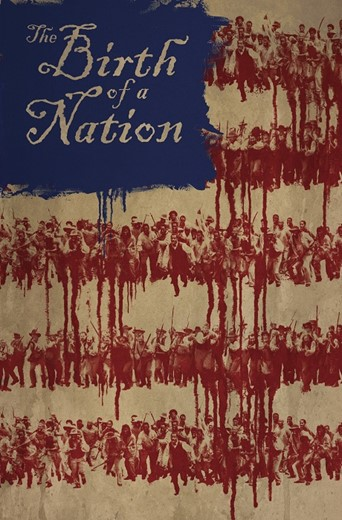 birth of a nation movie