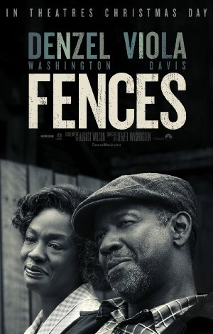 fences-denzel-washington-viola-davis