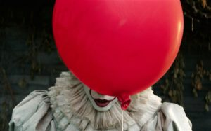 """It"" movie"