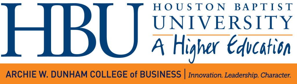 College of Business Celebrates 40 Years of Graduate Business Education