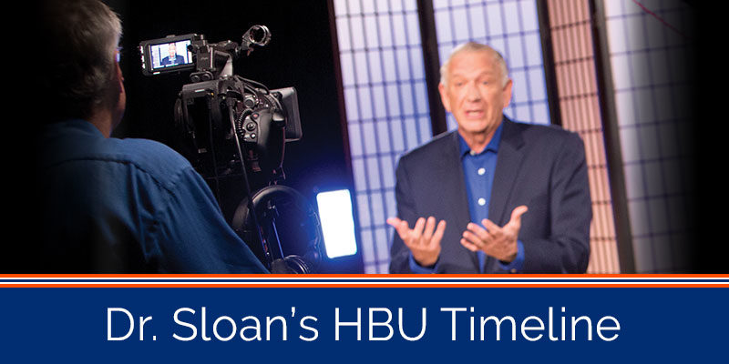 Sloan Timeline Article Header