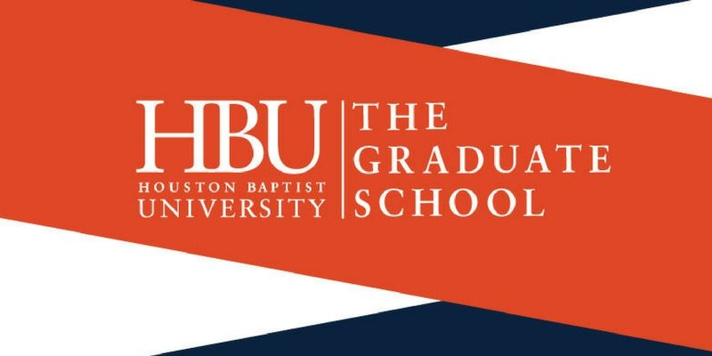 Graduate Program: College of Education and Behavioral Sciences