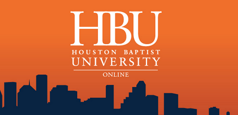 HBU Pampell Online Division to Host Open House