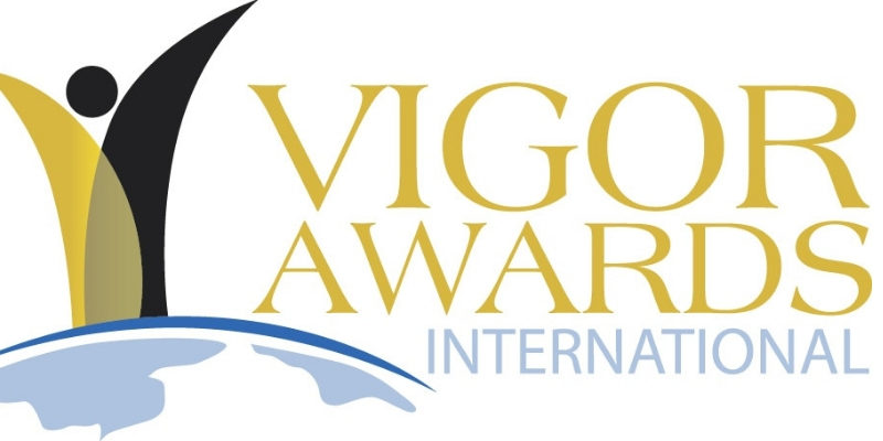 HBU Adjunct Professor Honored by Vigor Awards International