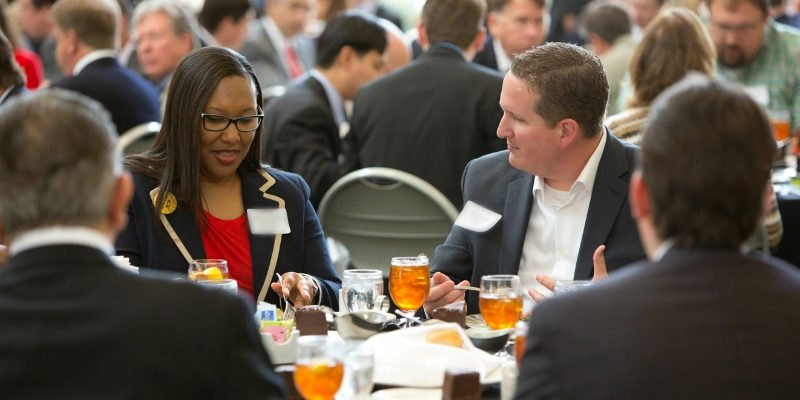CCB Spring Luncheon 2019