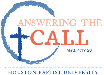 HBU to Host Answering the Call