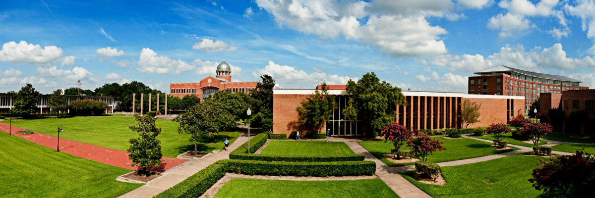 HBU Fall 2020 Instruction to be Held on Campus