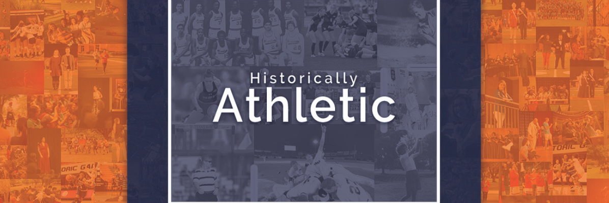 History of HBU Athletics
