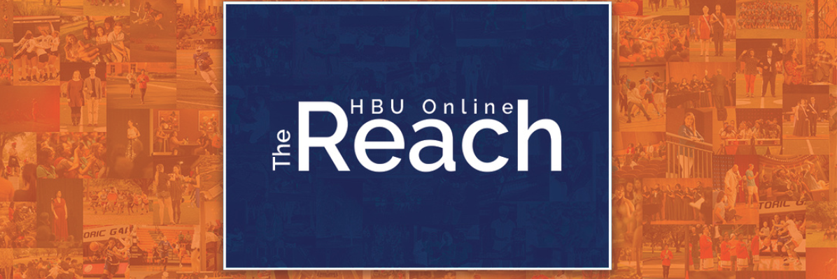 HBU Online Poised to Reach Even More Learners