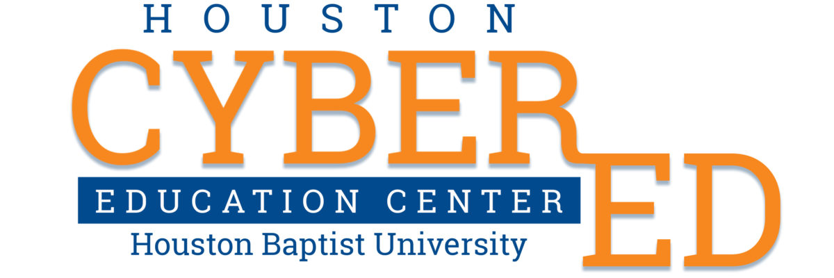 HBU Partners with Cybint to Bring Cybersecurity Training to the Greater Houston Region