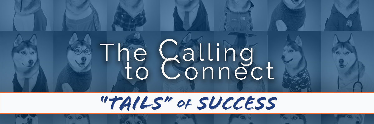 HBU Office of Career and Calling Connects Huskies with Work Opportunities
