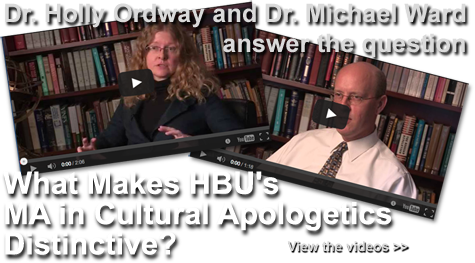 MA-in-Apologetics-videos-promo