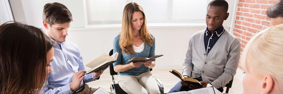Bachelor of Arts in Psychology – Christian Counseling