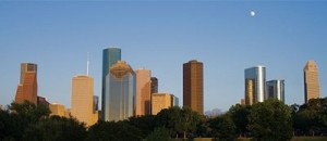 Houston_Downtown-2