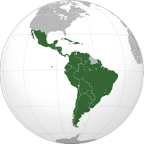 Latin_America_orthographic_projection_svg