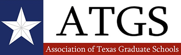 Association of Texas Graduate Schools