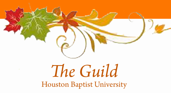The Guild of Houston Baptist University