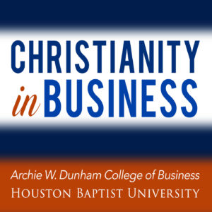 christianity-in-business-podcast_artwork
