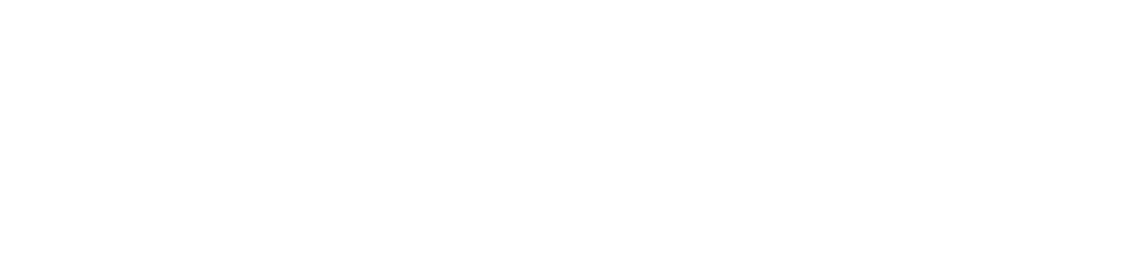 The Morris Center for Law & Liberty